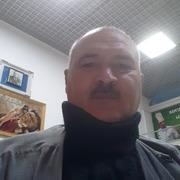 Рабил 51 Нижневартовск