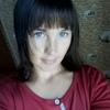 Юля, 34, г.Красноуральск
