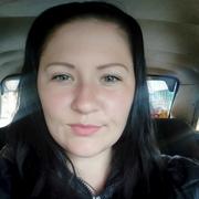 Вика 27 Харьков