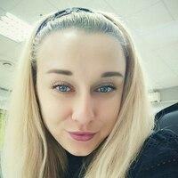 Екатерина, 35 лет, Близнецы, Москва