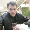 Жан, 32, г.Алматы́