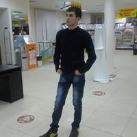 РУФАТ, 29 лет, Водолей, Дербент