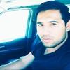 Sharkokean, 31, г.Баку