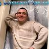 Сергей, 31, г.Черлак
