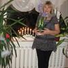 Ljudmila, 66, г.Москва