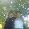 Bakyt, 27, г.Бишкек