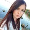 Marina, 25, г.Петрозаводск