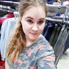 Кристина, 23, г.Саяногорск