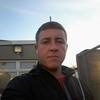 Constantin Schimbator, 35, г.Дублин