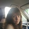 Алёна, 36, г.Алматы (Алма-Ата)