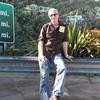 Andrey, 54, г.Владивосток