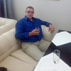 Сергей, 35, г.Кропивницкий
