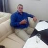 Sergey, 35, Kropyvnytskyi