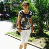Галина, 50, г.Ульяновск