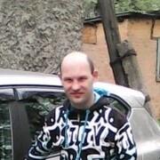 виталя 37 Новошахтинск