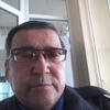 Жантас, 58, г.Актобе