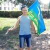 Люцифер, 23, г.Ульяновск