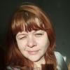 Анна, 37, г.Иркутск