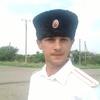Антон, 30, г.Айхал