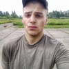 Карен, 30, г.Петушки