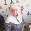 Елена Волкова, 57, г.Астана