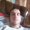 Михаил, 27, г.Петропавловск