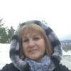 Viktoria, 52, г.Житомир