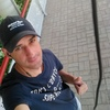 саша, 38, г.Саратов