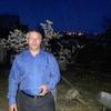 Андрей Чернов, 46, г.Улан-Удэ
