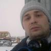 Vitaliy, 37, Shemonaikha