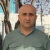 diyar, 36, г.Колпашево