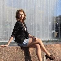 Юлия, 27 лет, Стрелец, Санкт-Петербург