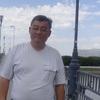 юрий, 53, г.Атырау
