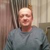Роман, 46, г.Обухово
