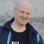 Николай 66 Краснокамск