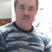 Василий 43 Чайковский