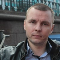 Стров, 39 лет, Скорпион, Калининград