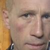 Александр, 46, г.Ижевск