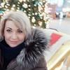 Светлана, 47, г.Видное