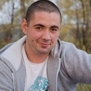 Иван 40 Серпухов