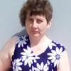 Валя Гончаровва, 35, г.Рославль