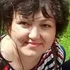 Зульфия, 48, г.Янаул