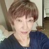 Виктория, 52, г.Оха