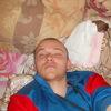 Феликс, 23, г.Кулунда