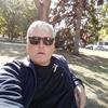 Costia Secu, 45, Făleşti