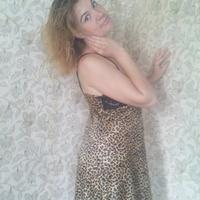 анна, 27 лет, Козерог, Белая Калитва