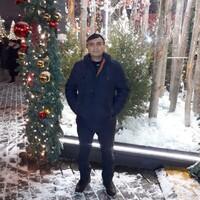 Хайр, 48 лет, Козерог, Балашиха