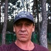 Андрей, 50, г.Светлогорск