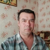 Мozart Аmadei, 47, г.Уфа