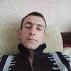 вусал, 36, г.Петропавловск